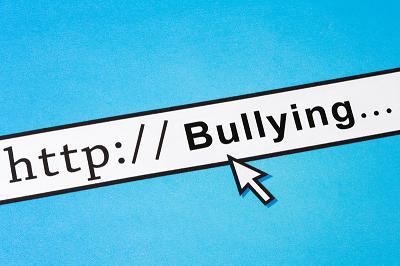cyberbullying-400