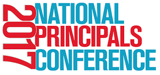 National Principals Conference 2017