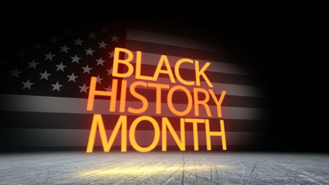 120131105646-black-history-month-story-top